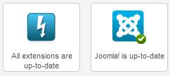 joomla-quick-update-icons