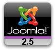 ג'ומלה 2.5
