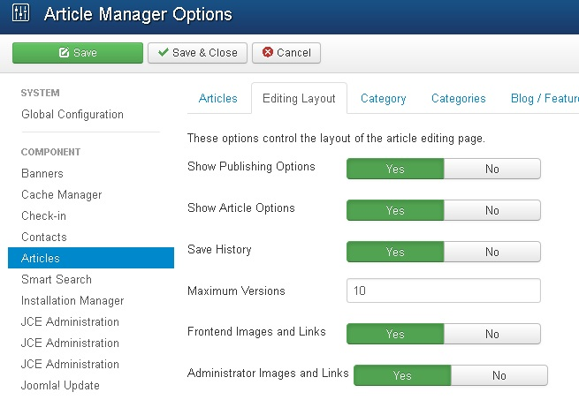 3.2-article-manager-options-editing-layout