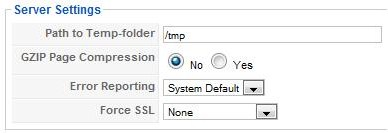 joomla-server-settings-force-ssl