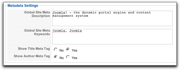 joomla_1.5_metadata_settings.jpg