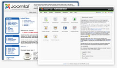 joomla_15_screenshots.jpg