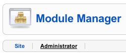 module-manager-administrator.jpg