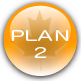Joomla Plan 2 Server in Canada