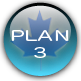 Joomla Plan 3 Server in Canada